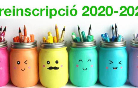 preinscripcio-2020